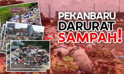 Aplikasi Pemol Pekanbaru